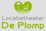 Locatietheater De Plomp